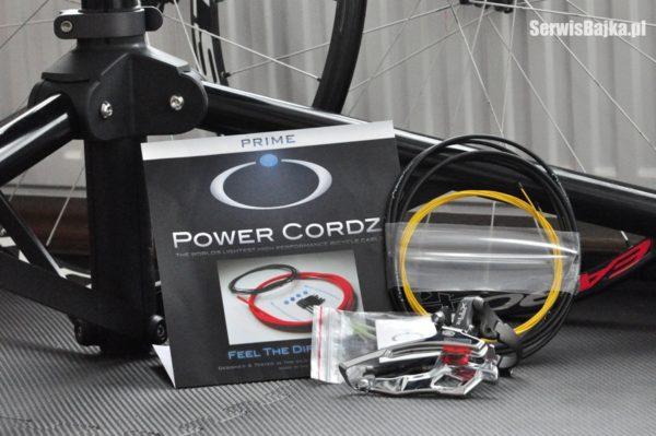 linki_power_cordz_swift