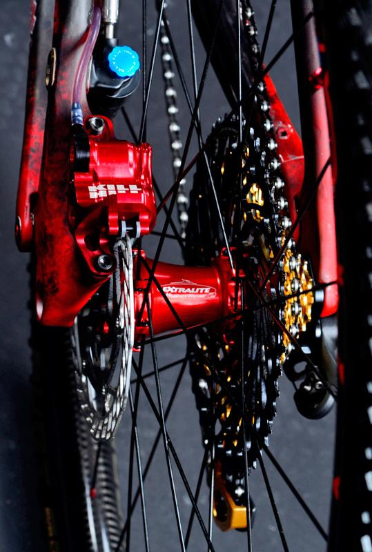 serwis rowerowy ursynów