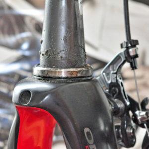 serwis rowerowy kabaty serwis bajka
