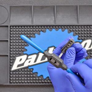 narzędzia park tool serwis bajka