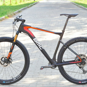 budowa roweru serwis warszawa
