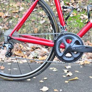 rychtarski rower serwis