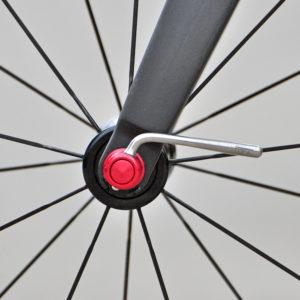 serwis rowerowy warszawa serwis bajka