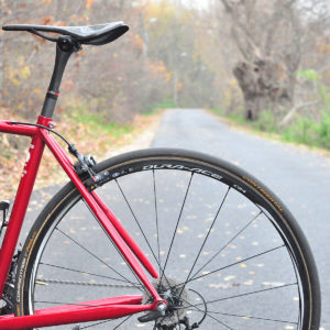 rychtarski rower