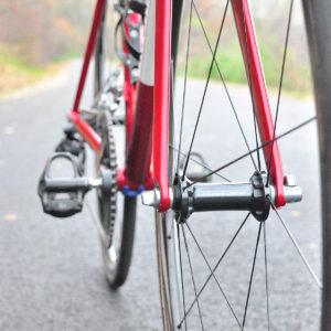rychtarski rowery
