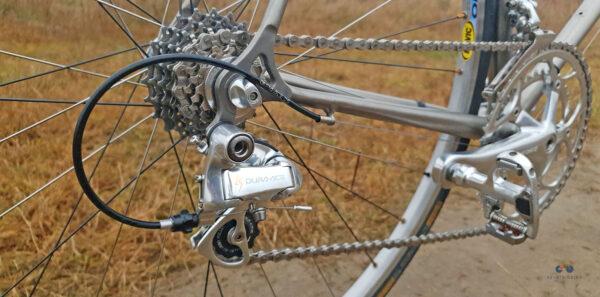 profesjonalny serwis rowerowy warszawa