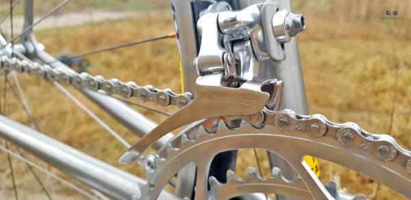 serwis rowerowy kabaty