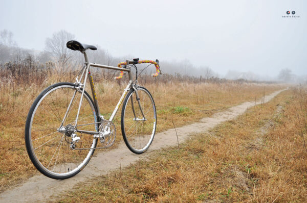 najlepszy serwis rowerowy warszawa