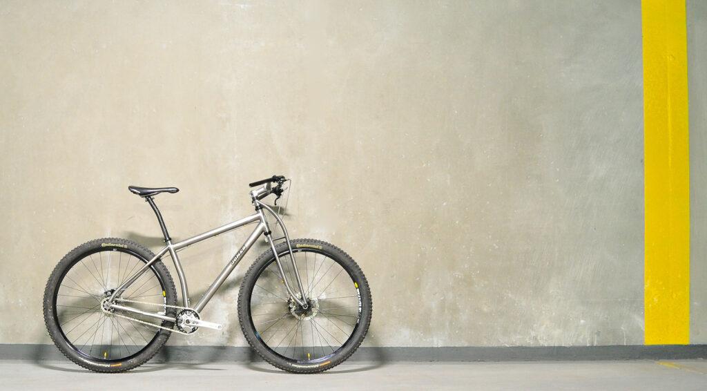 jones bicycles
